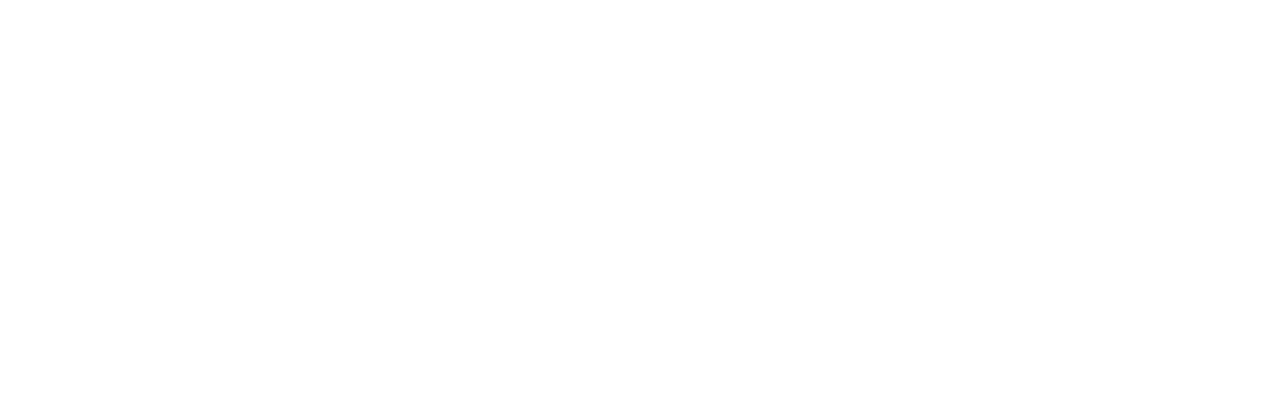 hardwokbanner