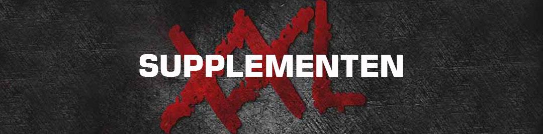 xxl logo_banner