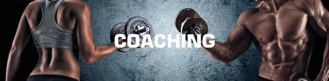 coaching_banner